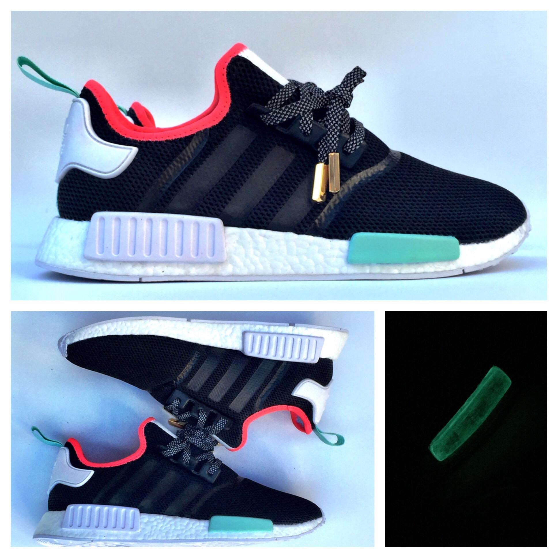adidas nmd yeezy boost